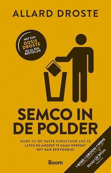 semco-in-de-polder