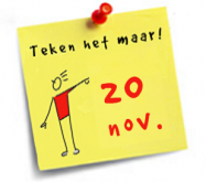 post-it_telenhetmaar_20nov