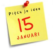 postit_pitchjeidee_15jan-1