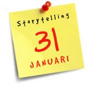 postit_storytelling_31jan