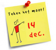 post-it_tekenhetmaar_dec