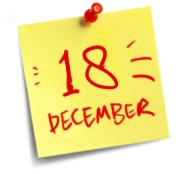 postit-18-12-2018