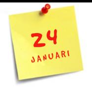 24_jan