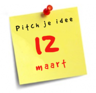 pitchjeidee_12mrt