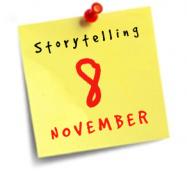 postit_storytelling_8nov